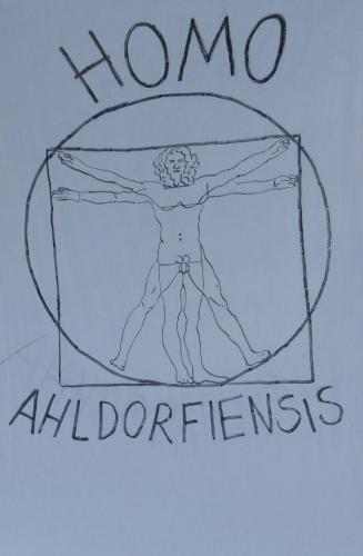 Homo Ahldorfiensis