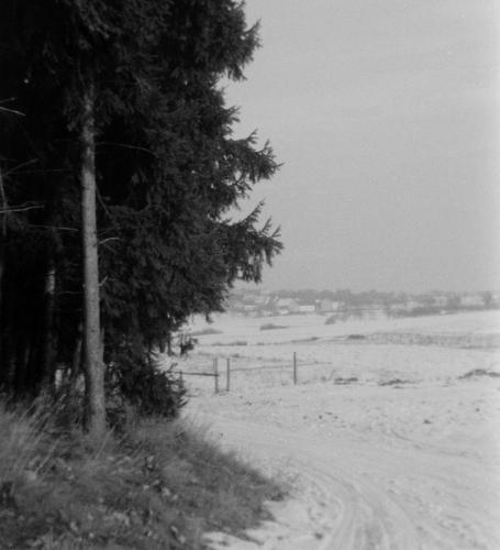 015-NO-ST-03-1966