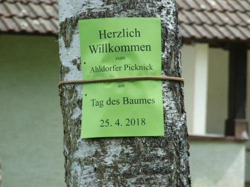 Tag des Baumes 2 web