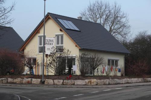 Gahldorf_05