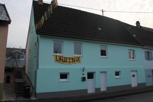 Gahldorf_17