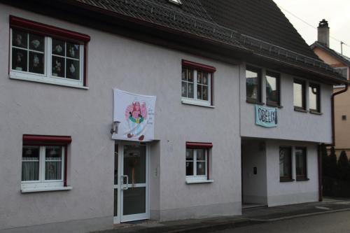 Gahldorf_19