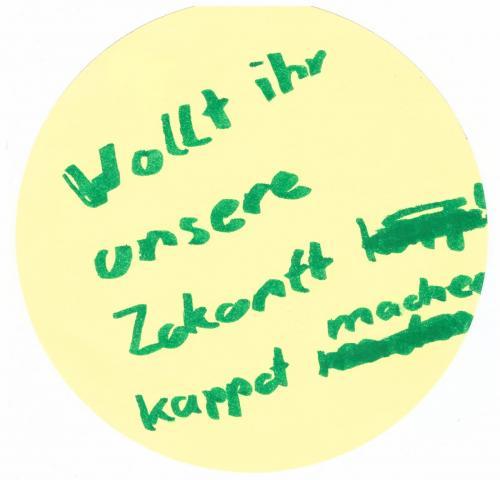 Pfosten_Kreis8
