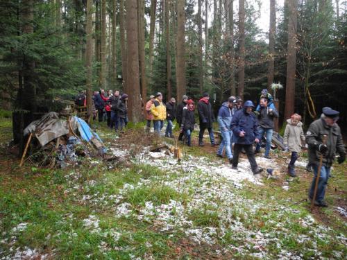Waldbegehung_Gruppe2_5