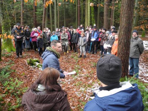 Waldbegehung_Gruppe3_1