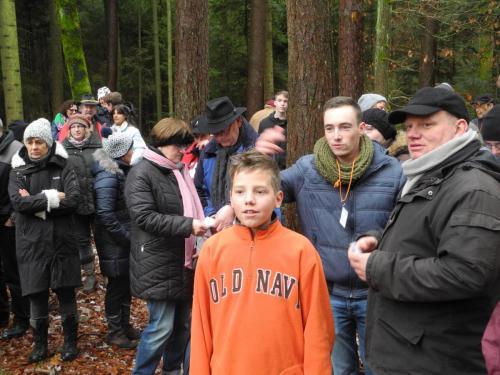 Waldbegehung_Gruppe3_2