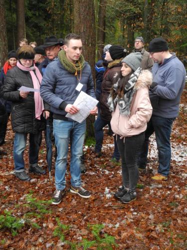 Waldbegehung_Gruppe3_4