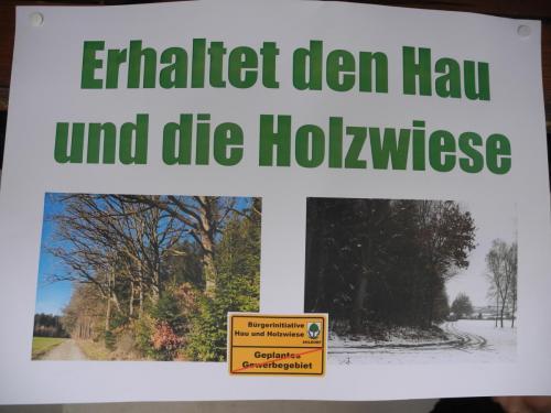 Waldbegehung_Schild_1
