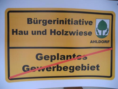 Waldbegehung_Schild_2